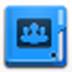 宏达户籍成员综合管理系统 V1.0 单机版