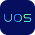 UOS Desktop home 20 (1010)桌面个人版(64位)