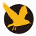 猎鸥网游加速器 V1.0 中英文安装版