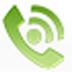 skypeman V1.0.0.55 多国语言安装版