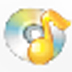 MP3音频转换通 V9.1 官方安装版