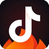 抖音火山版 V9.3.5