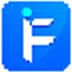 iFonts字体助手 V2.1.1 官方安装版