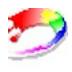 宏软Excel助手 V3.0 XP版
