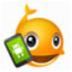 傲游手机助手 V1.2.0.120113 官方安装版