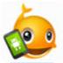 宝软网手机助手 V1.4 官方安装版