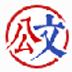 http://img3.xitongzhijia.net/allimg/200629/104-2006291H5280.jpg