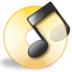 麦克风变声器 V1.1 绿色版