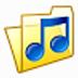 Soundbase(MP3播放工具) V2011.01.0 英文绿色版