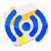 柯迪室内信号分布设计软件(Coody) V1.0 绿色版