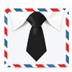 商务邮件小助手 V2013.5.21.1 绿色版