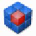 Tiny PXE Server(pxe服务器软件) V1.0.0.19 英文绿色版