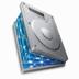 ExpanDrive(云端盘管理) V2.2.0 英文安装版