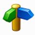 域名注册通 V1.70 绿色版