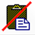 AntiCutAndPaste(编程辅助工具) V2.2 英文安装版