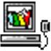R2V(CAD轉換工具) V5.5 漢化安裝版
