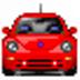 駕校綜合信息管理系統 V1.1 官方安裝版