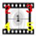 短視頻批量偽原創處理系統 V1.0.1 綠色版