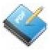Win PDF Editor(PDF編輯轉換器) V2.0.1 英文綠色版