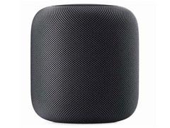 Mac如何连接多个蓝牙音箱?