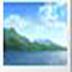 易峰PDF阅读器 V1.50 绿色版