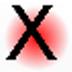 QXmlEdit(xml編輯器) V0.8.2 英文安裝版