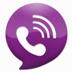 多聊网络电话 V1.0.0.0 官方安装版