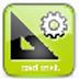 CAD字体大全 V1.0.0 绿
