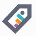 TagSpaces(数据存储管理工具) V2.6.0 英文绿色版