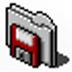 宏达出版社信息管理系统 V5.0 官方安装版