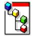 深信文档管理系统 V3.3 官方安装版