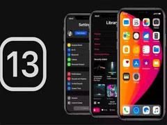 """消息延迟了?iOS 13麻烦看下""""低数据模式""""是否开启"""