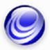 919文件核对与增量备份工具 V1.0 绿色版