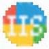IIS日志分析助手 V1.0 绿色版