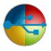 WinToUSB(U盘安装系统工具) V5.6.0 多国语言绿色版