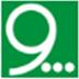 奈末Illustrator批量转图片助手 V8.3 绿色版