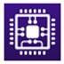 Cpu-Z(CPU檢測軟件) V1.92.2 64位綠色英文版