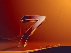 Win7系统CAD2014运行出现致命错误的解决方法