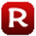 汇文小说阅读器 V1.02 官方安装版