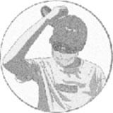 爱豆翻牌体验器 V1.0.0 安卓版