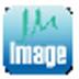 超声医学影像工作站 V2014 官方安装版