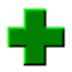 Victoria(硬盘坏道检测工具) V5.28 中英文绿色版