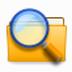 本地硬盘搜索工具 V3.0 官方安装版