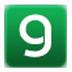 自动文件捷运系统(Automatic File Mover) V1.0 绿色版