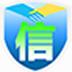 四川ca数字证书助手 V4.0.16.1027 官方安装版