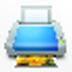 恒佳出生证明管理系统 V3.8 官方安装版