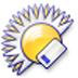 Directory Opus(文件管理工具) V11.8.5431 绿色版