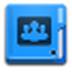 宏達醫療美容門診經營管理系統 V1.0 單機版