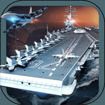 现代海战 V1.0.90 安卓版