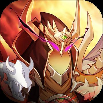 軒轅劍:劍之源